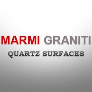 http://members.vresmastoravrestexniko.gr/listings/marmi-graniti/