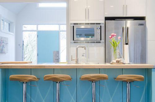 b291c4ff05f9fecf_6089-w500-h330-b0-p0--contemporary-kitchen