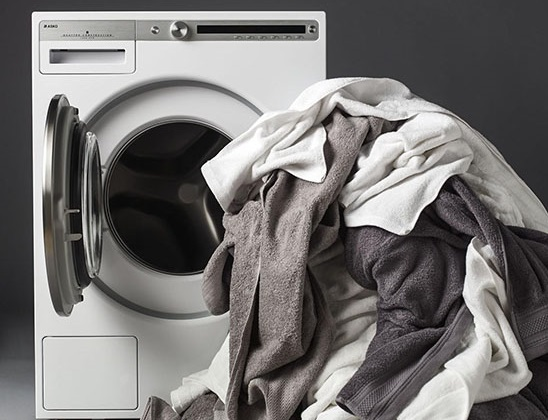 ASKO_Laundry_Washing_Machines_Modes_Intensive-2x1