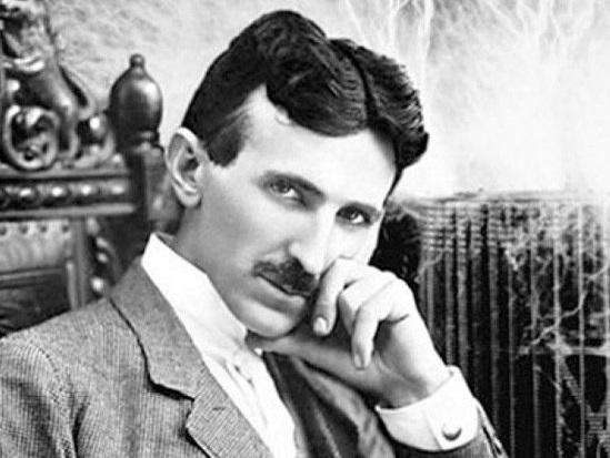 Nikola-Tesla-740x420